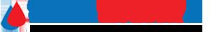 Φυσικό Αέριο - Υδραυλικά - Κλιματισμός - Θέρμανση Logo
